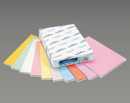 Hammermill 20lb Color Copy Paper