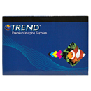 Trend HP55X Compatable Black Toner